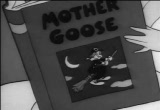 Still frame from: Betty Boop: Mother Goose Land