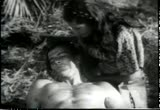 Still frame from: The New Adventures of Tarzan chapter 8