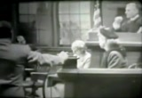 Still frame from: They Stand Accused - The Johnny Roberts Story