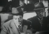 Still frame from: Abbot & Costello