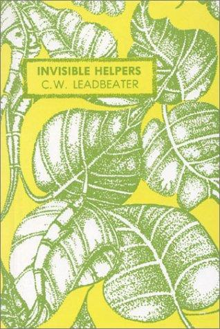Download Invisible Helpers