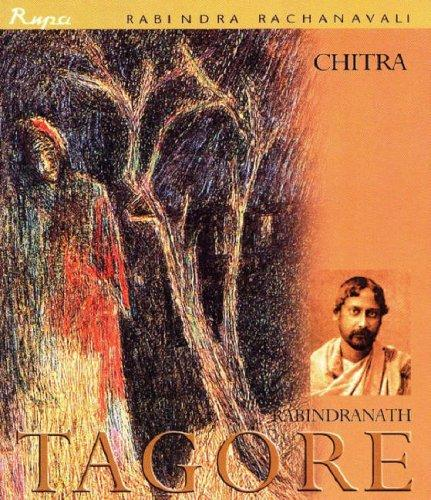 Chitra ; A Play in One Act