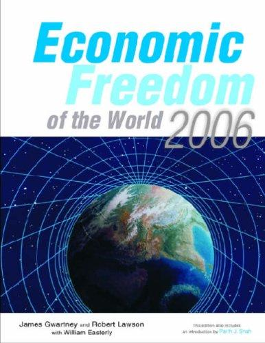 Download Economic Freedom of the World