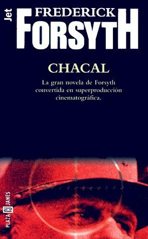 Download Chacal