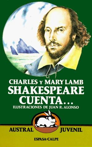 Download Shakespeare Cuenta
