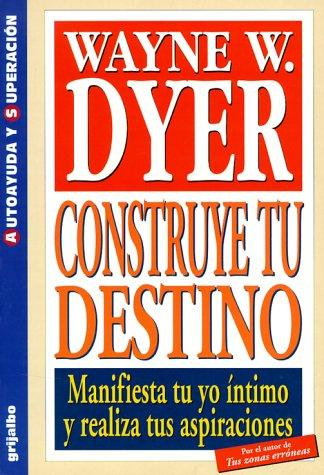 Download Construye Tu Destino