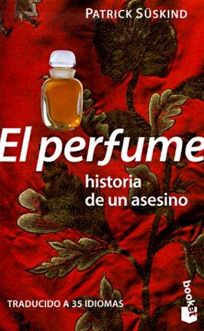 Download El perfume