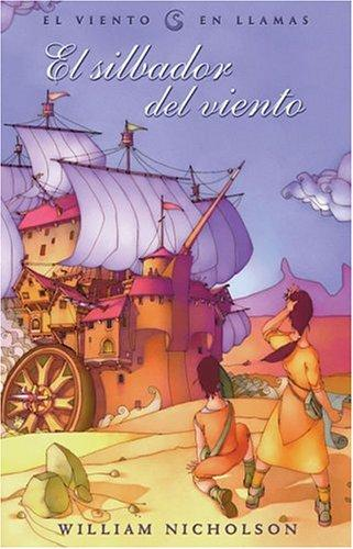 Download Viento en llamas