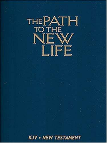 Download KJV The Path to the New Life