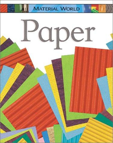 Download Paper (Material World)
