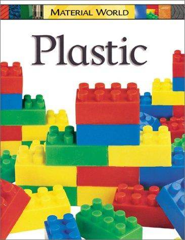 Plastic (Material World)