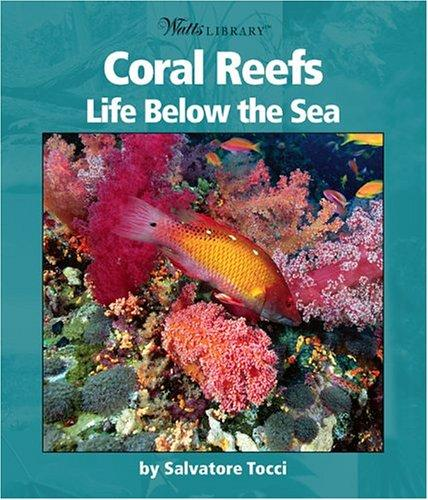Download Coral Reefs