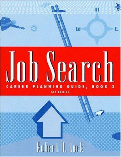 Download Job Search