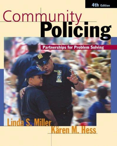 Download Community Policing