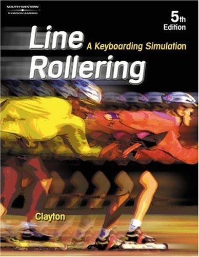 Download Line Rollering