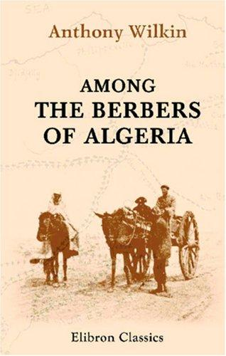 Download Among the Berbers of Algeria