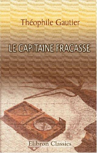 Download Le Capitaine Fracasse