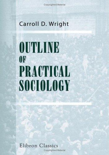 Download Outline of Practical Sociology