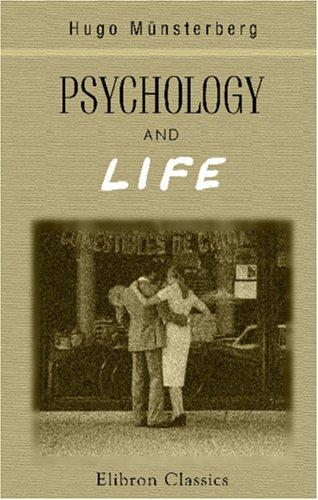 Download Psychology and Life