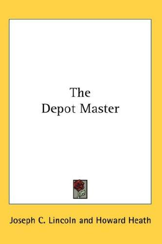 Download The Depot Master