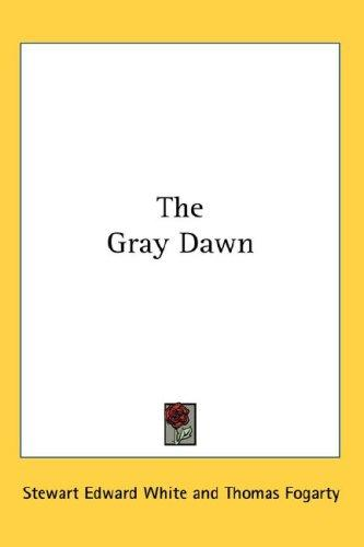 Download The Gray Dawn