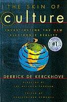 Download The Skin of Culture