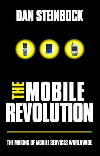 Download The Mobile Revolution