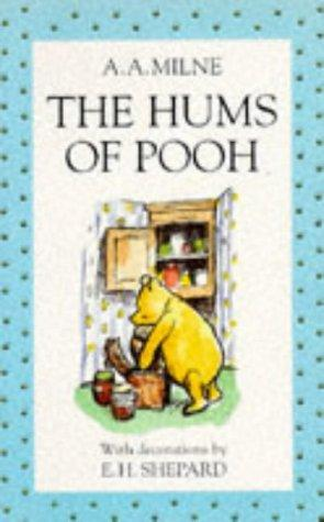 Download The Hums of Pooh