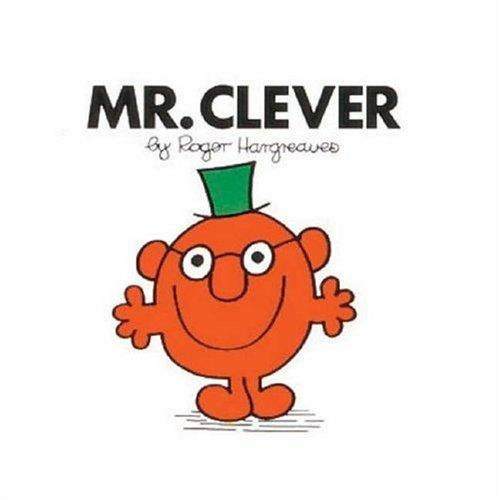 Download Mr. Clever