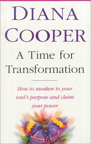 Download A Time for Transformation