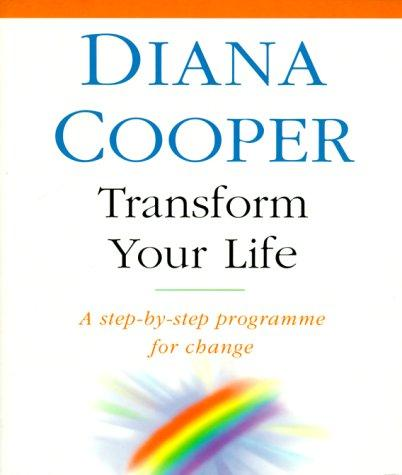 Download Transform Your Life