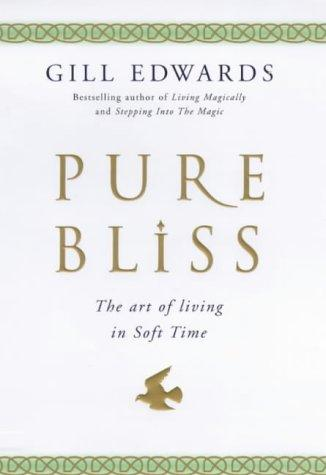 Download Pure Bliss