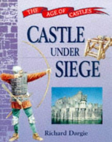 Castle Under Siege (Age of Castles)