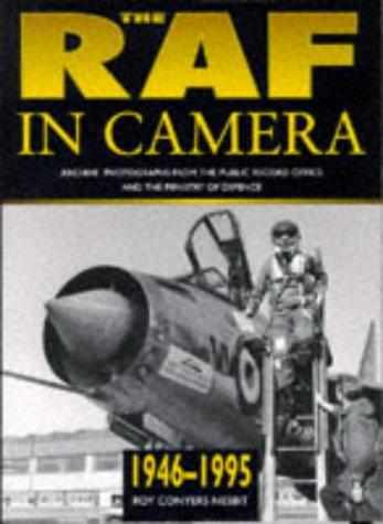 Download The RAF in camera