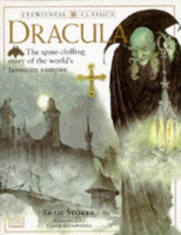 Download Draculaor the Un-Dead