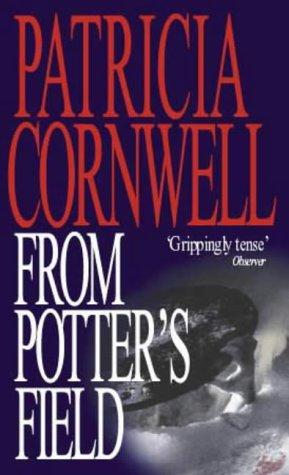 Download From Potter's Field