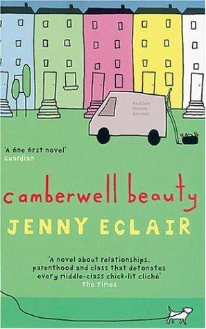 Download The Camberwell Beauty