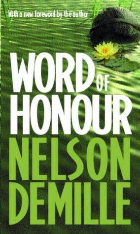 Download A Word of Honour