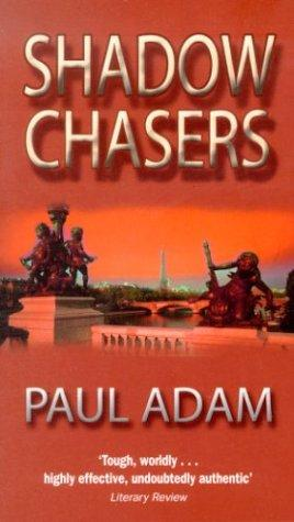 Download Shadow Chasers