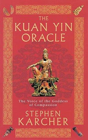 Download The Kuan Yin Oracle