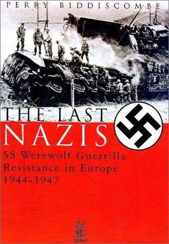 Download The Last Nazis