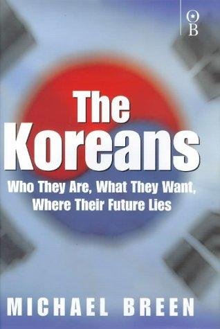 Download The Koreans