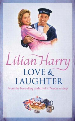 Download Love and Laughter