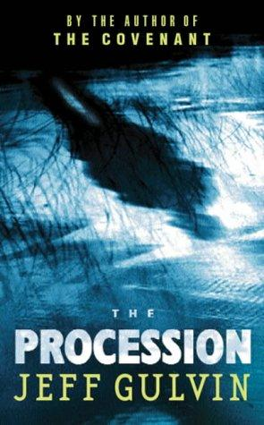 Download Procession