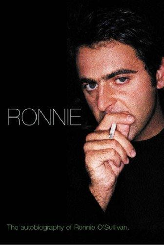 Download Ronnie