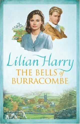 Download The Bells of Burracombe