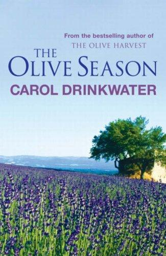 Download The Olive Season
