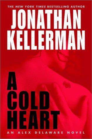 Download A cold heart
