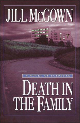 Download Death in the family