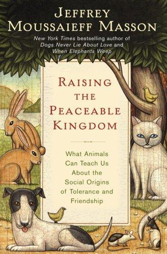 Download Raising the Peaceable Kingdom